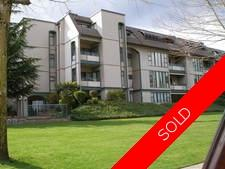 North Coquitlam Condo for sale:  2 bedroom 807 sq.ft. (Listed 2008-04-22)