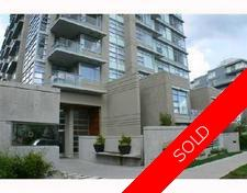 Simon Fraser Univer. Condo for sale:  2 bedroom 915 sq.ft. (Listed 2008-05-14)