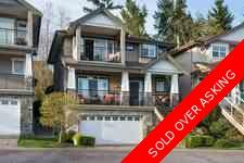 Southwest Maple Ridge House for sale:  4 bedroom 2,948 sq.ft. (Listed 2016-03-31)