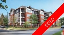 Central Pt Coquitlam Condo for sale:  2 bedroom 972 sq.ft. (Listed 2016-11-02)